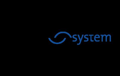 DocuSystem_Logo
